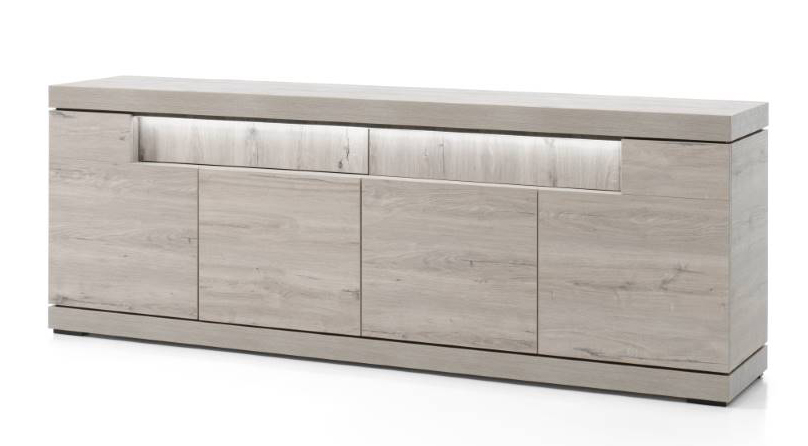 Evan Etna dressoir