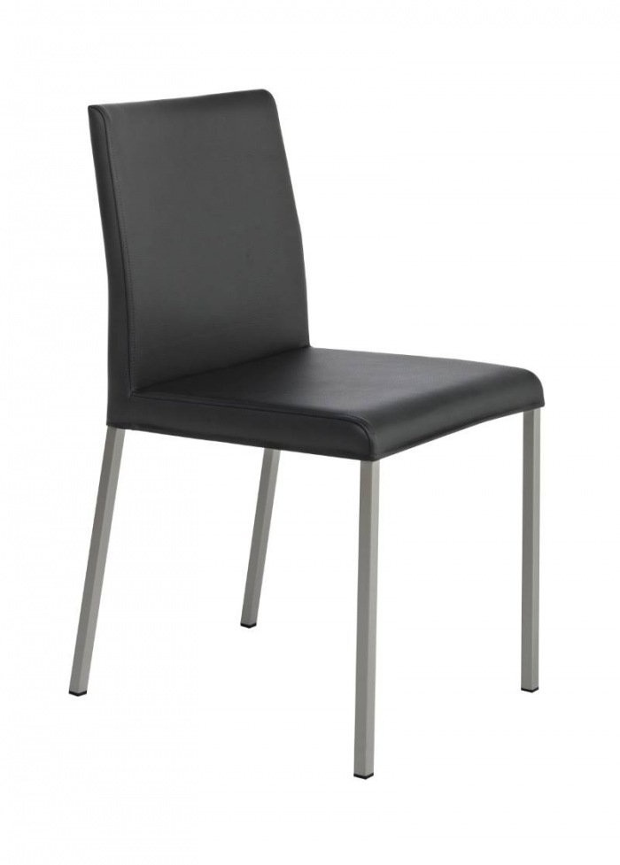 Perfecta gaudi stoel
