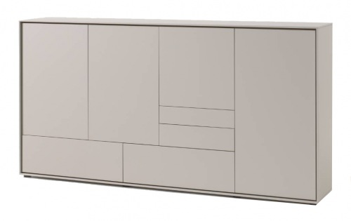 Recor Originals Kyara dressoir