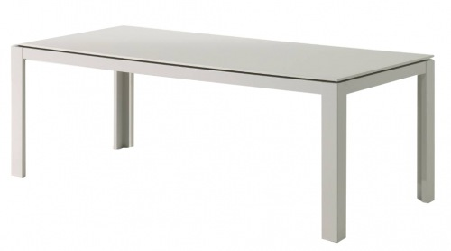 Recor Originals Kyara eettafel grijs