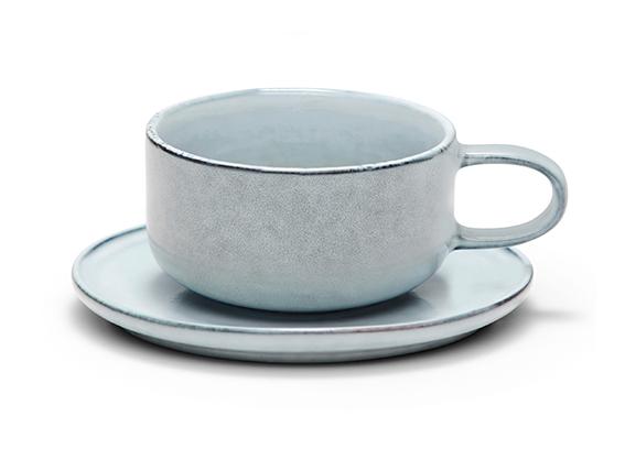 S&P Relic koffiekop