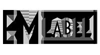EM Label logo