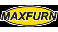 maxfurn logo