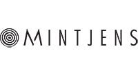 mintjens logo