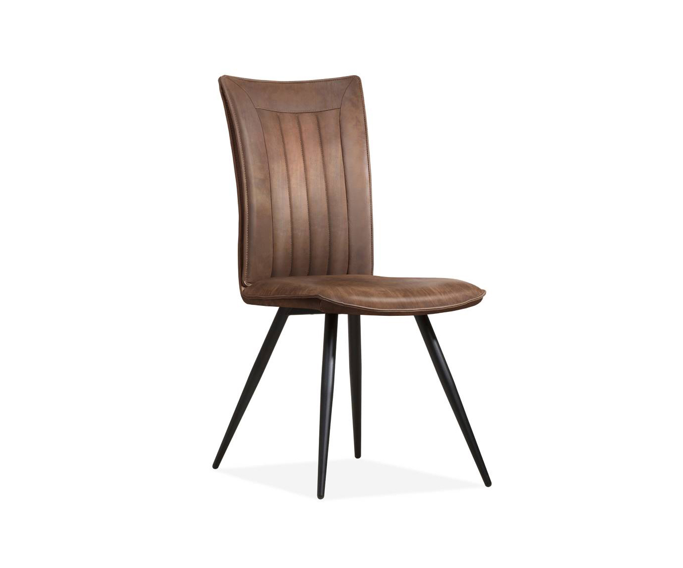 maxfurn master stoel