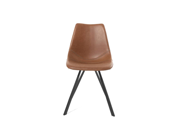 castle line alicia stoel