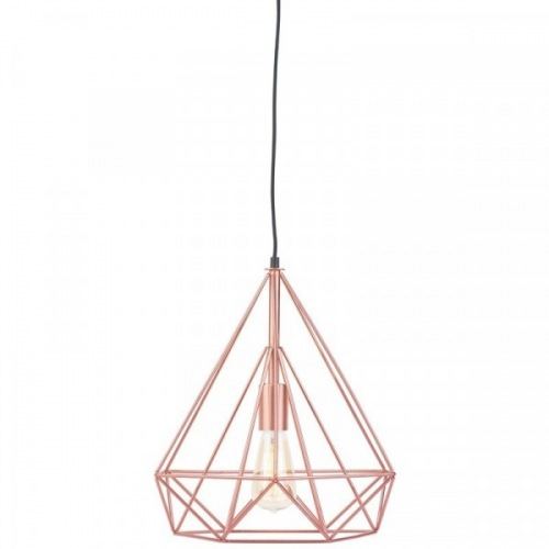 it's about romi antwerp hanglamp