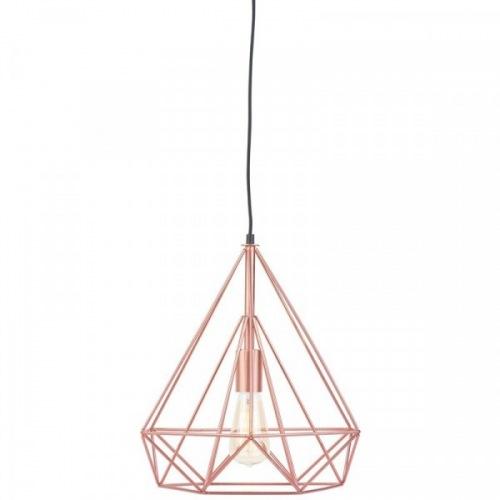 it's about romi antwerp hanglamp