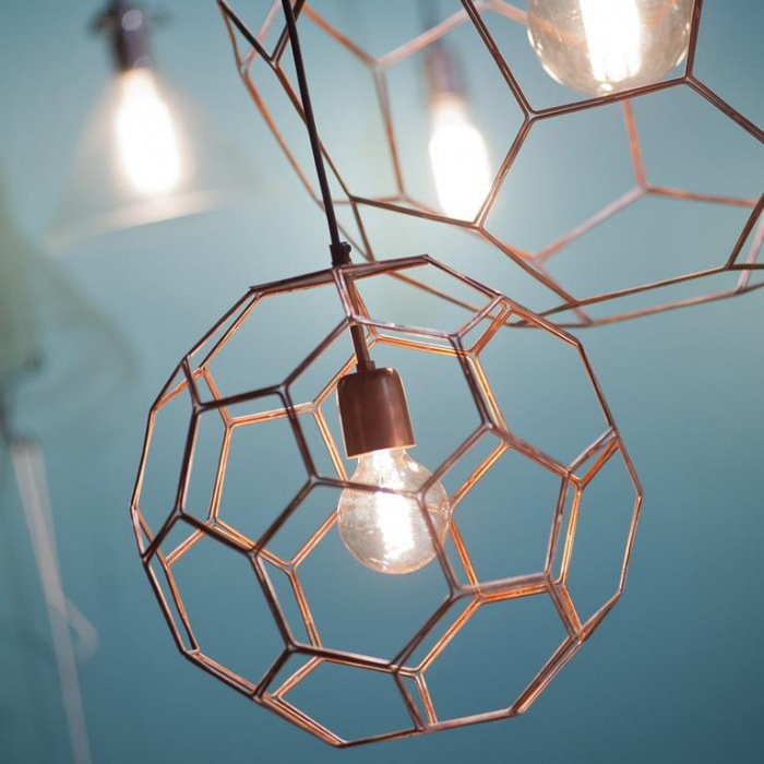 it's about romi marrakech hanglamp