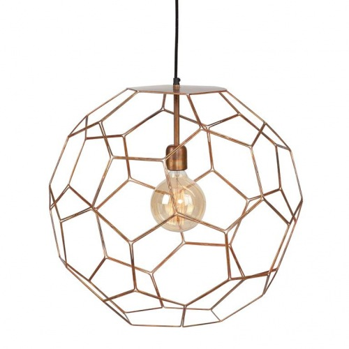 it's about romi marrakech hanglamp