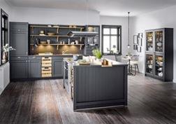 Keuken Stoelen Uitverkoop.Odrada Interieur Sfeervol En Warme Interieurs Voor Ieders Budget