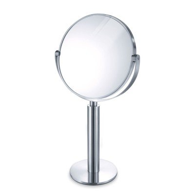 zack felice make-up spiegel