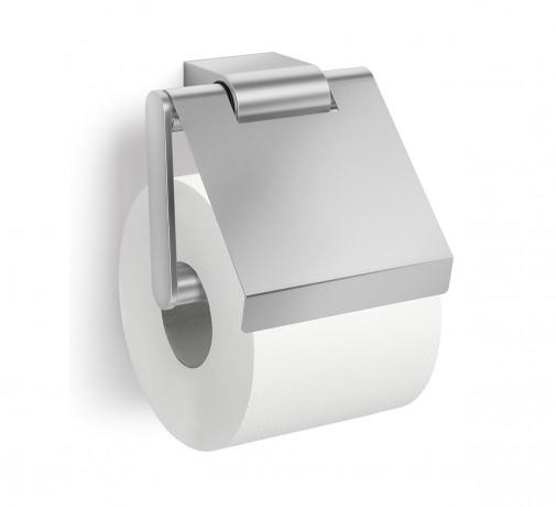 zack atore toiletrolhouder