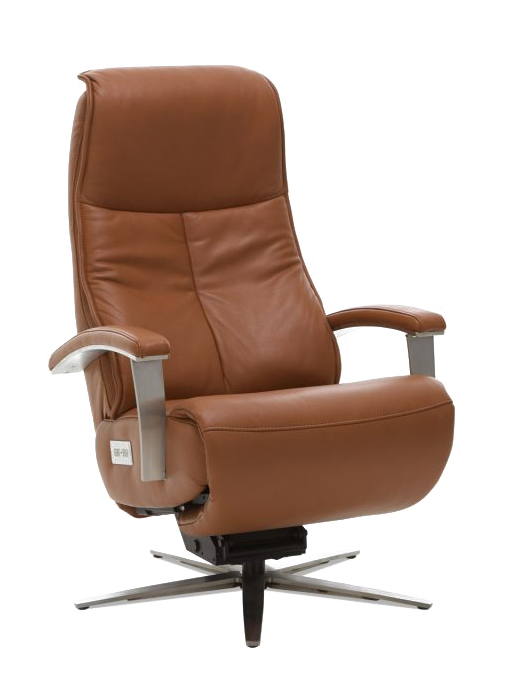 Relaxfauteuil Cosy Relax Art Odrada