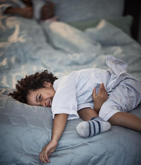 odrada-home-slapen-2