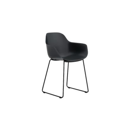odrada-home-stoelen