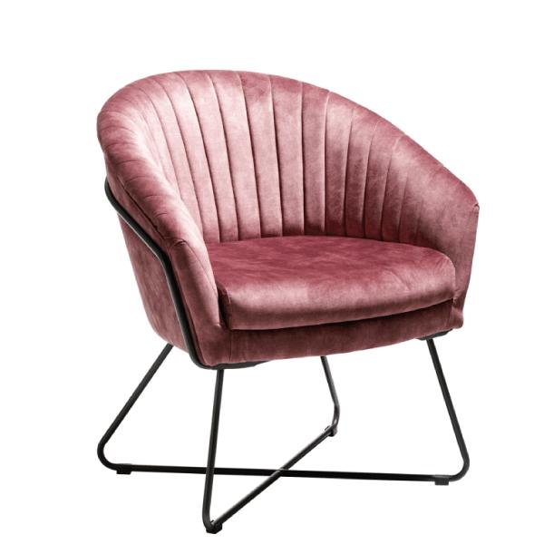 henders-hazel-fauteuil-cayenne