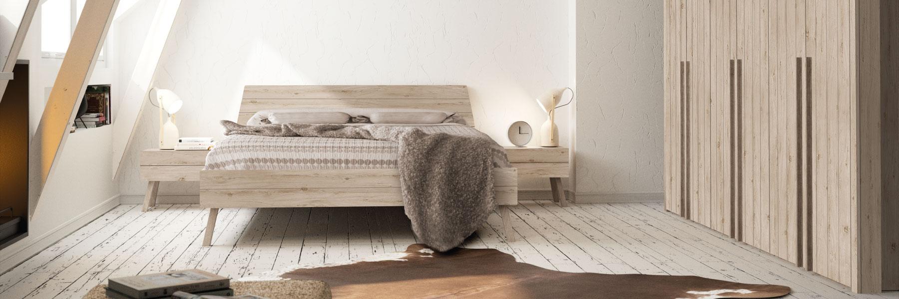 inspiratie-slaapkamer