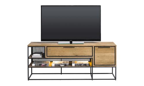 tv-meubel-inspiratie