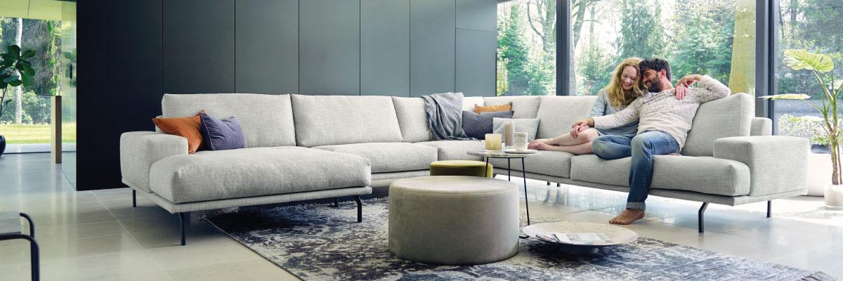 meubelonderhoud-interieurtips