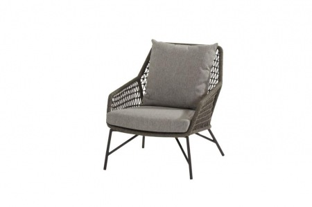 213538_-Babylon-living-chair-mid-grey-knotted-with-2-cushions-01