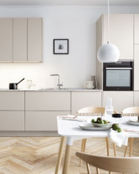 keuken-ruimte-inspiratie