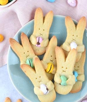 konijnenkoekjes-met-een-paaseitje-2a