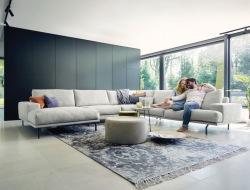 meubelonderhoud-interieurtips-2