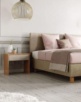 slaapkamer-ruimte-inspiratie