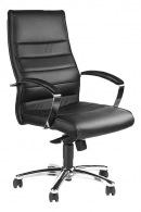 topstart-bureaustoel-td-luxe-10